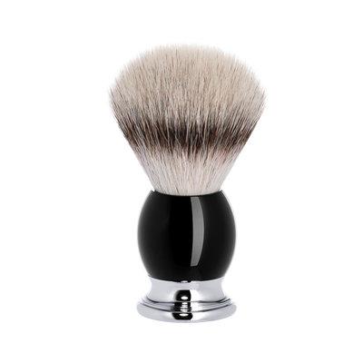 33K44 - Shaving Brush Silvertip Fibre®
