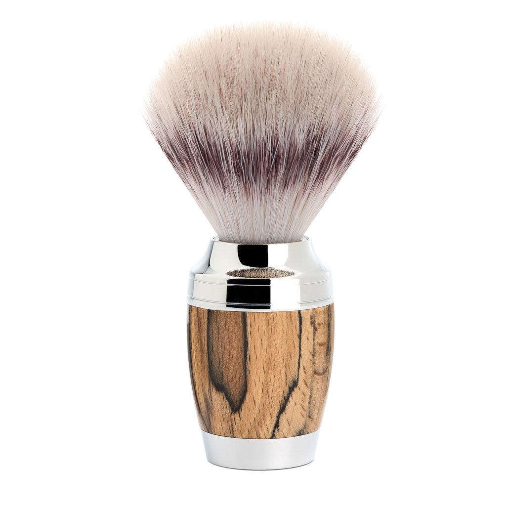 Shaving Brush Silvertip Fibre®