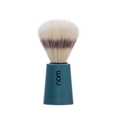 CARL41PE - Shaving Brush (Pure Bristle)