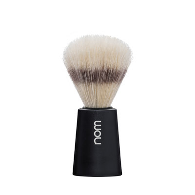 CARL41BL - Shaving Brush (Pure Bristle)