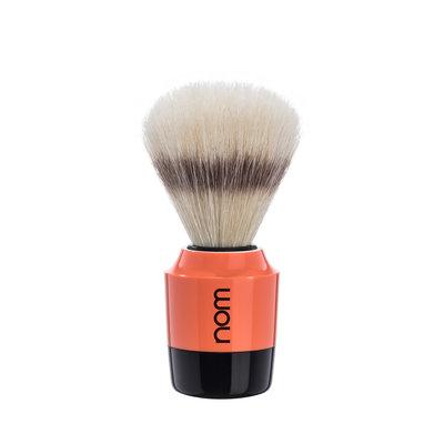 MARTEN41CO - Shaving Brush (Pure Bristle)