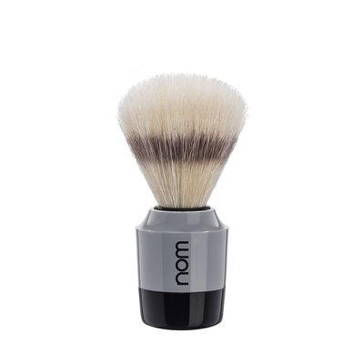 MARTEN41GR - Shaving Brush (Pure Bristle)