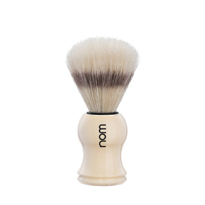 GUSTAV41CR - Shaving Brush (Pure Bristle)