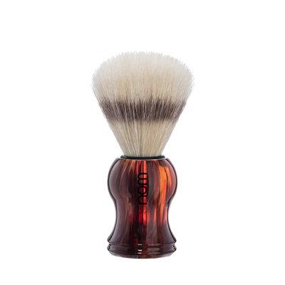 GUSTAV41HA - Shaving Brush (Pure Bristle)