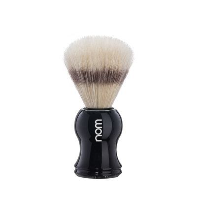 GUSTAV41BL - Shaving Brush (Pure Bristle)