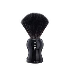 Shaving Brush (Black Fibre)