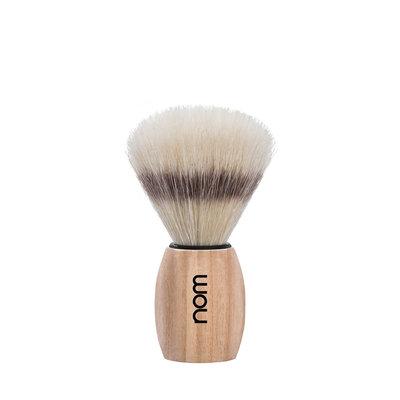 OLE41PA - Shaving Brush (Pure Bristle)