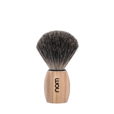 OLE81PA - Shaving Brush (Pure Badger)