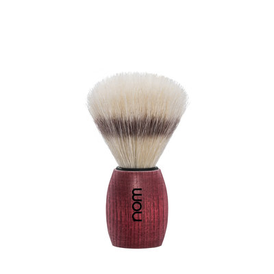 OLE41BA - Shaving Brush (Pure Bristle)