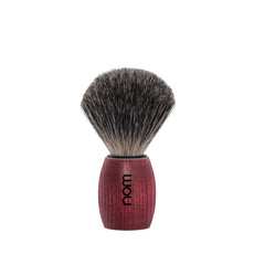 Shaving Brush (Pure Badger)
