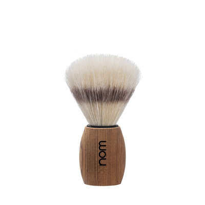 OLE41PS - Shaving Brush (Pure Bristle)
