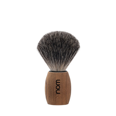 OLE81PS - Shaving Brush (Pure Badger)