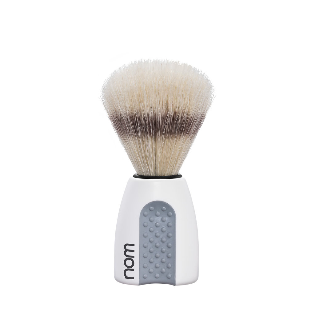 Shaving Brush (Pure Bristle)