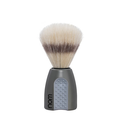 ERIK41GR - Shaving Brush (Pure Bristle)