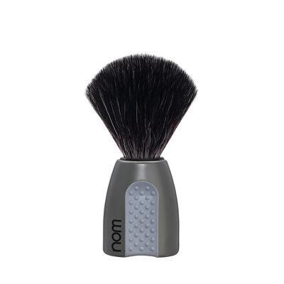 ERIK81GR - Shaving Brush (Pure Badger)