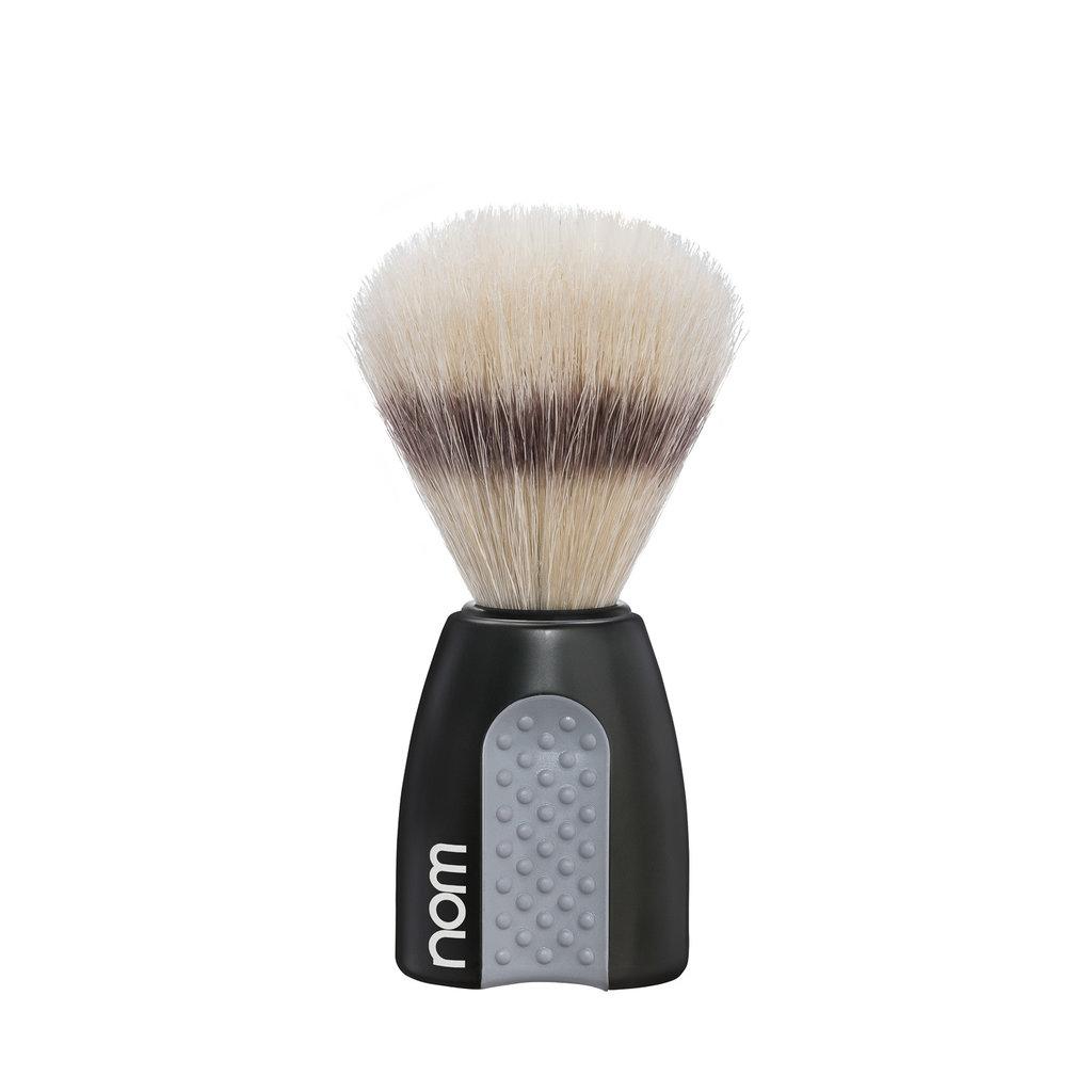 Shaving Brush (Pure Bristle)
