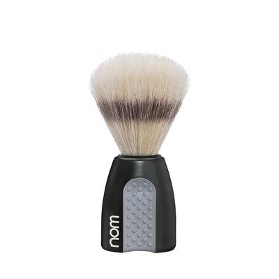 ERIK41BL - Shaving Brush (Pure Bristle)