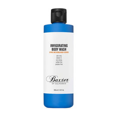 Body Wash Citrus Herbal Musk 236ml