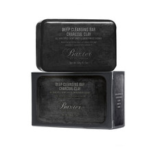 Deep Cleansing Bar Charcoal Clay 198g