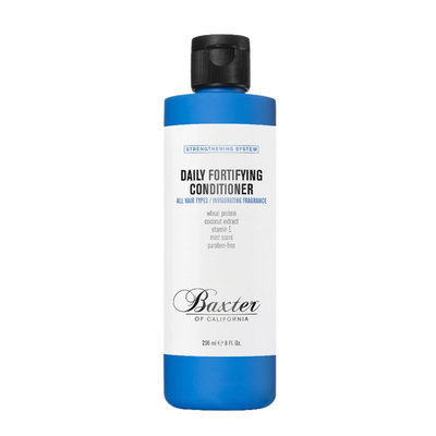 BOC-DFC-8 - Daily Fortifying Conditioner 236ml