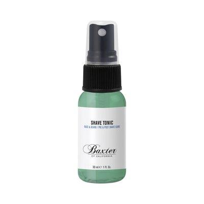 BOC-ST-TRAVEL - Shave Tonic 30ml