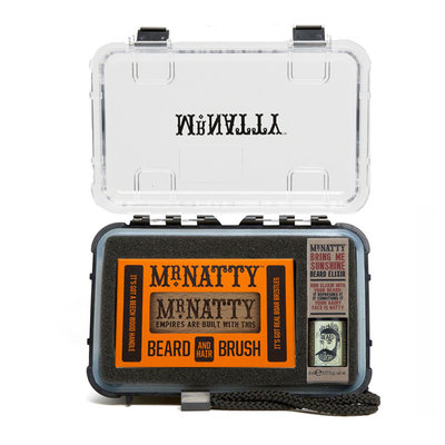 MRNT-TRAIL - Trail Box