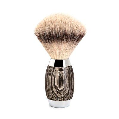 433ED3 - Scheerkwast Silvertip Fibre® Moeras eik