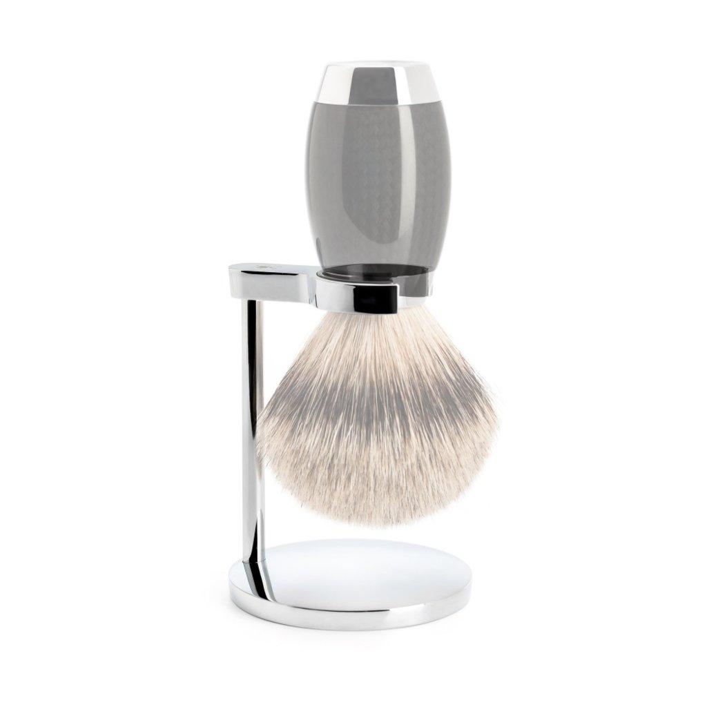 Shaving Brush holder Edition