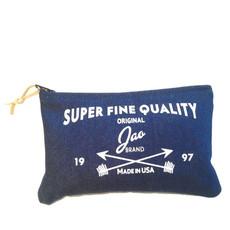Jao Dopp kit Bag