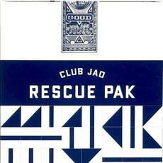 Travel Rescue Pak