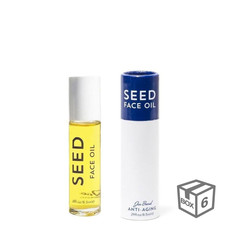 Seed Face Oil 8.5ml