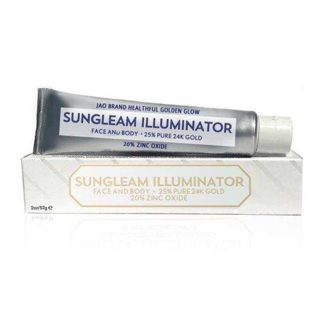 Sungleam Illuminator - 57g Tube