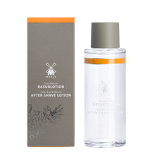 Sea Buckthorn Aftershave Lotion 125ml