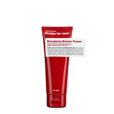 Energizing Bronze Cream 75ml