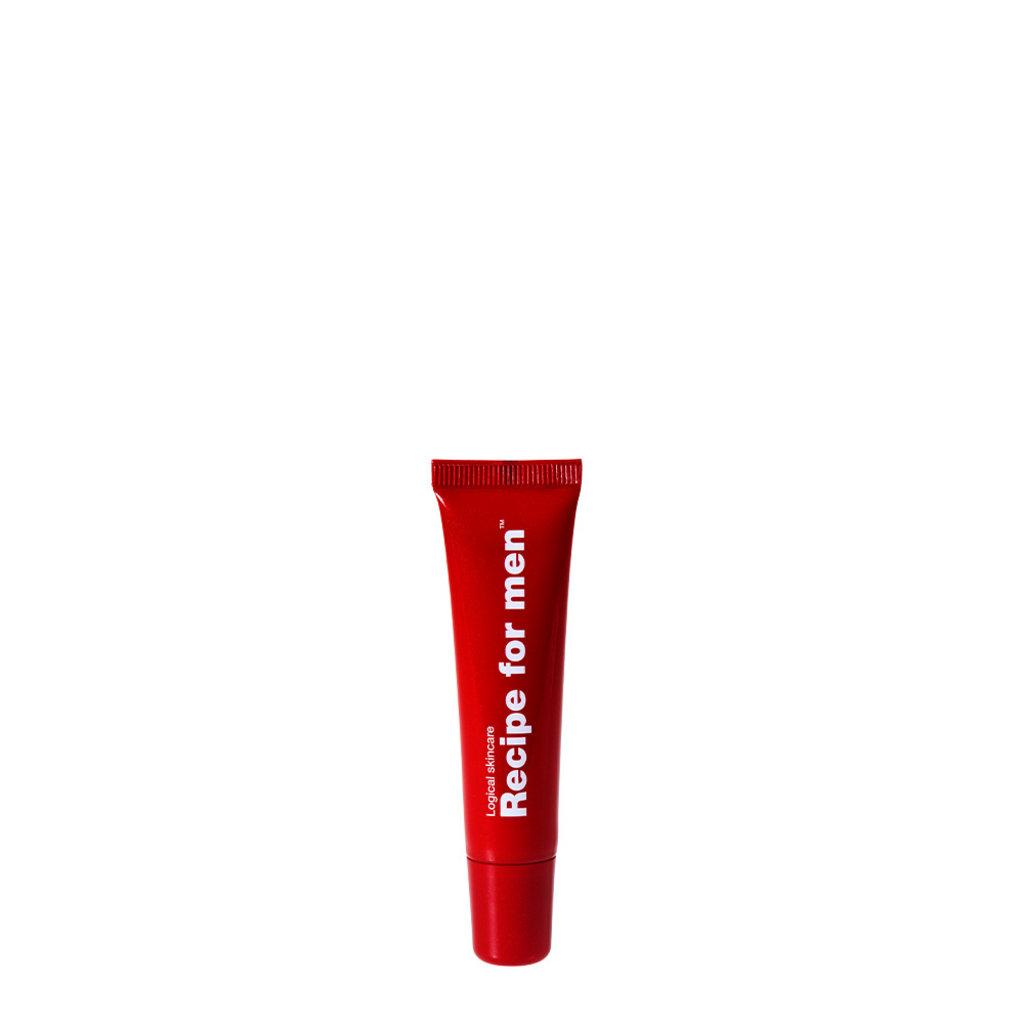 Super Smooth Lip Balm 15ml