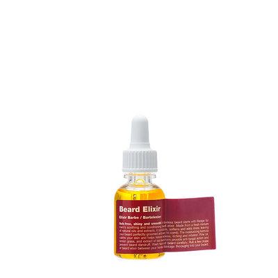 R032 - Beard Elixir 25ml