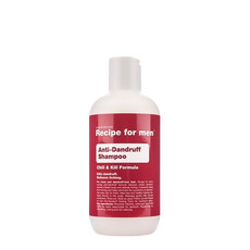 Anti-Roos shampoo 250ml
