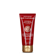 Universal Face Cream 100 ml