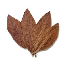 Bowl shaving cream 150g 150g Tobacco Leaf