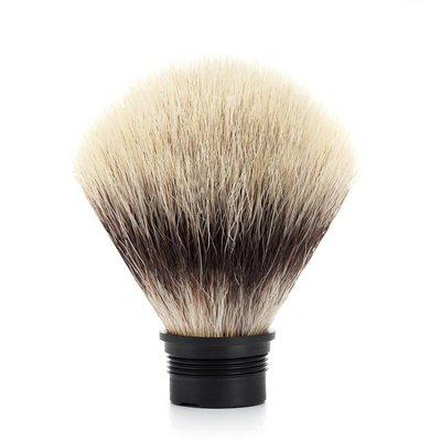 31M49 - Replacement Head voor Shaving Brush Silvertip Fibre®