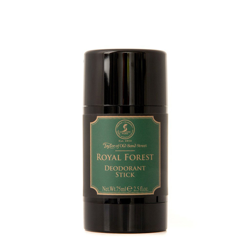 Royal Forest Deo Stick 75ml