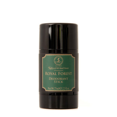 07188 - Royal Forest Deo Stick 75ml