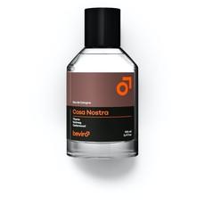 Beviro Cologne - Cosa Nostra - 100 ml
