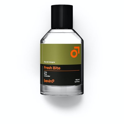 Beviro BV204 - Cologne - Fresh Bite - 100 ml