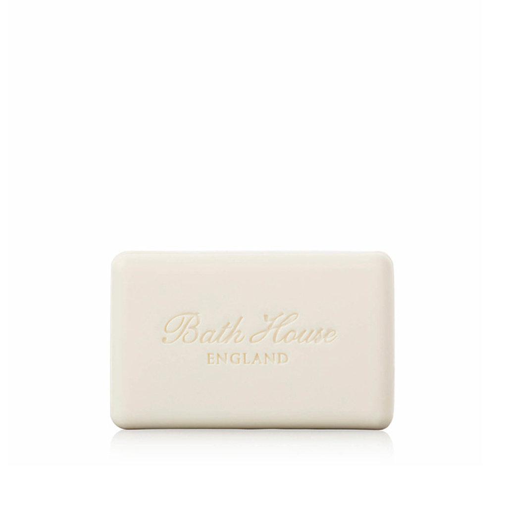 Hand Soap 100g Bergamot