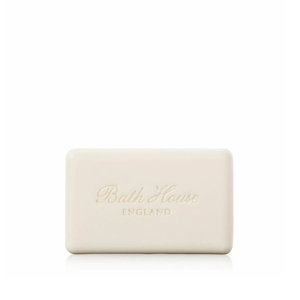 Hand Soap 100g Blackberry & Rhubarb