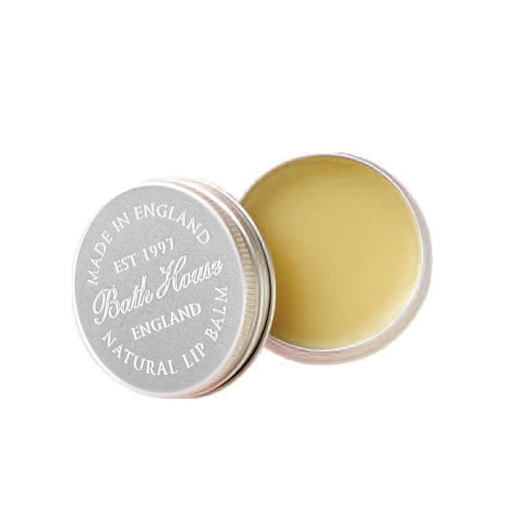 Lippenbalsem 15g Juniper & Lemon