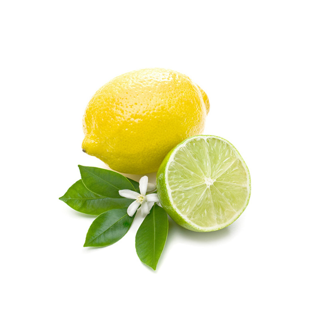 Handzeep 100g Citrus Fresh