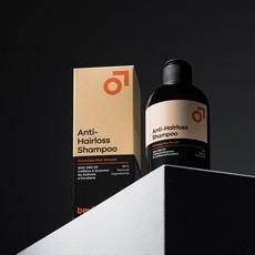 Beviro Anti-Hairloss Shampoo 250 ml