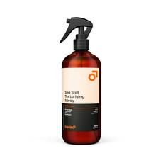 Beviro Sea Salt Texturising Spray MEDIUM 5% (500 ml) - BARBERS ONLY